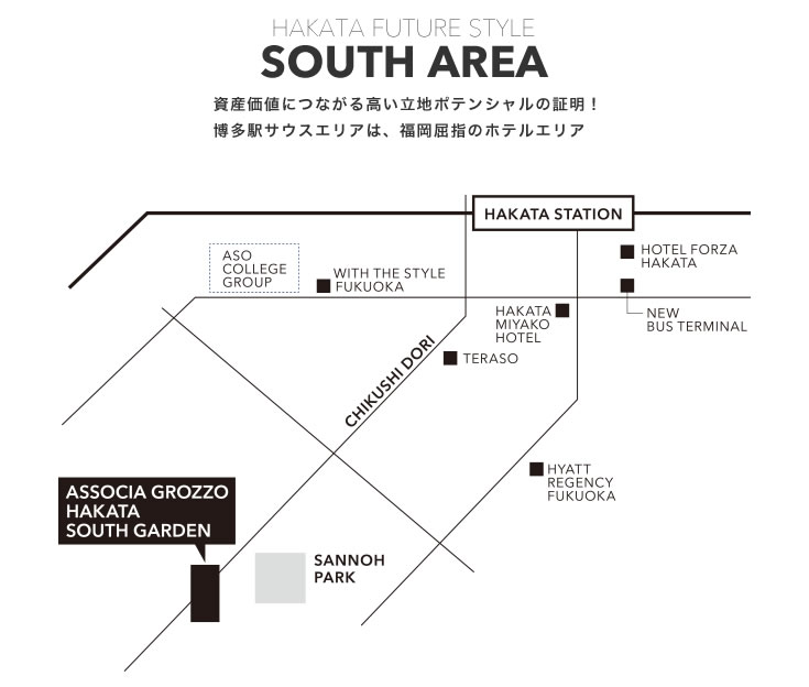 southern_area